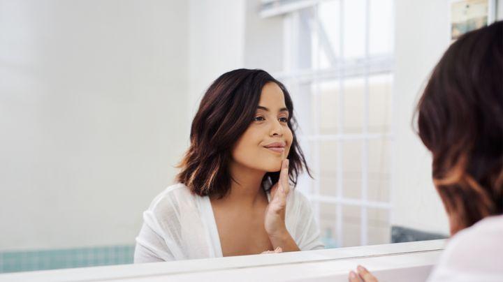 Your meditative morning beauty regime SKIIN COMPANY.COM